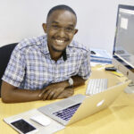 Dan N. Kaguta's avatar