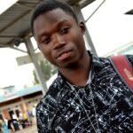 Kambale Brian's avatar